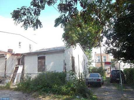 3404 Federal St - Photo 13