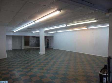 3404 Federal St - Photo 5