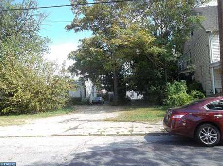 3404 Federal St - Photo 12