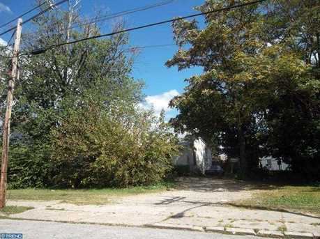 3404 Federal St - Photo 11