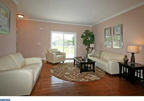 000 Blue Bell Springs Dr - Photo 3