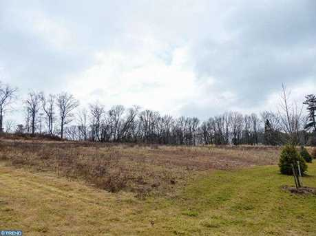 4079 Saw Mill Rd - Photo 1