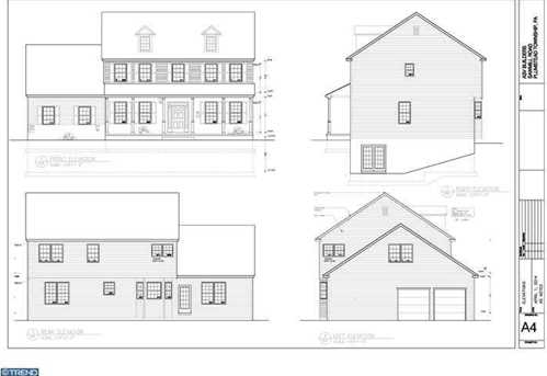4079 Saw Mill Rd - Photo 3