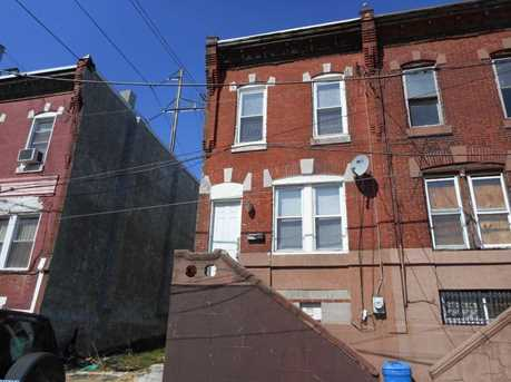 2443 Federal St - Photo 1