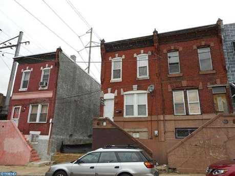 2443 Federal St - Photo 2