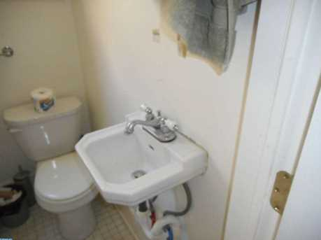 2443 Federal St - Photo 5