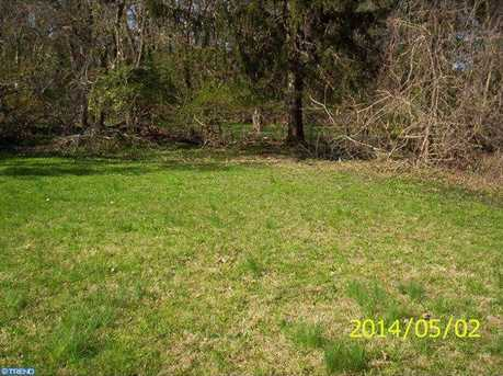 345Lot2 King Of Prussia Rd #083 - Photo 4