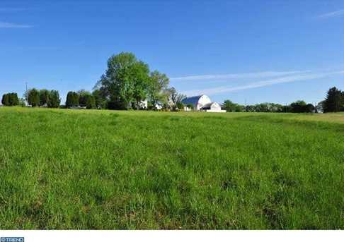 6095 Stovers Mill Rd #lot #4 - Photo 4