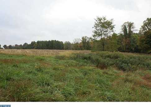 6095 Stovers Mill Rd #lot #4 - Photo 9