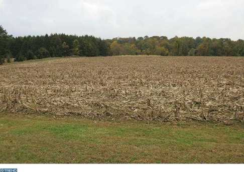 6095 Stovers Mill Rd #lot #4 - Photo 7