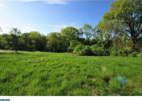 6095 Stovers Mill Rd #lot #4 - Photo 5