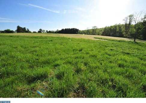 6095 Stovers Mill Rd #lot #4 - Photo 6