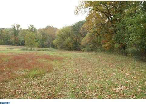 6095 Stovers Mill Rd #lot #4 - Photo 8