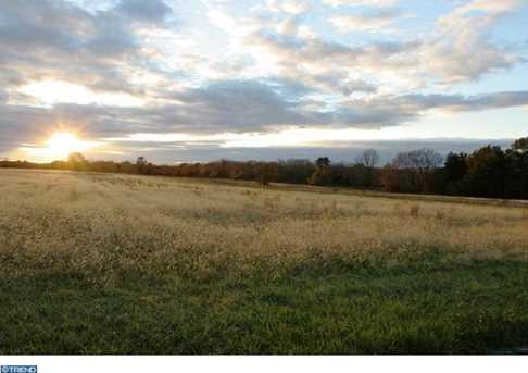 2 Tines Field Path #Lot 2 - Photo 2