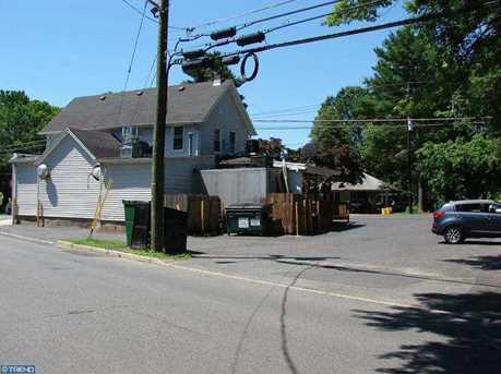 488 Delaware Ave - Photo 3