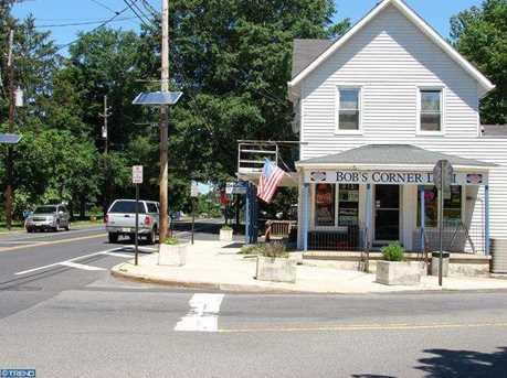 488 Delaware Ave - Photo 2