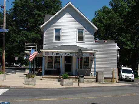 488 Delaware Ave - Photo 1