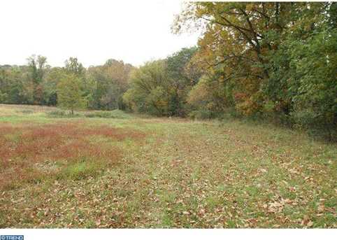 6095 Stovers Mill Rd LOT #3 - Photo 5