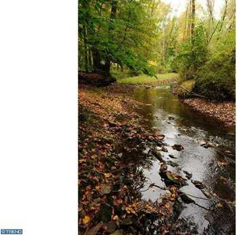 6095 Stovers Mill Rd LOT #3 - Photo 7