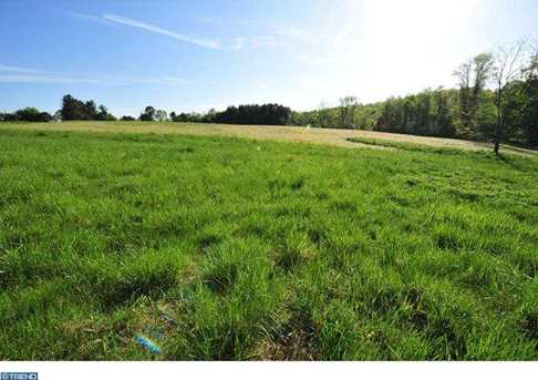 6095 Stovers Mill Rd LOT #3 - Photo 4
