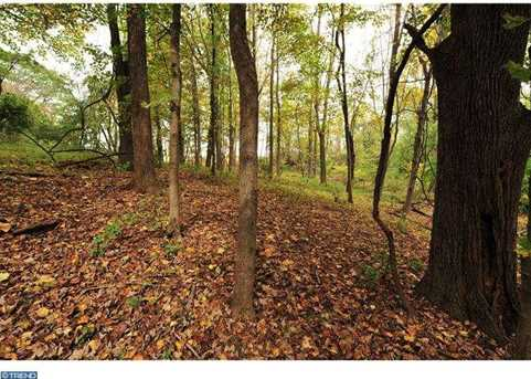 6095 Stovers Mill Rd LOT #3 - Photo 8