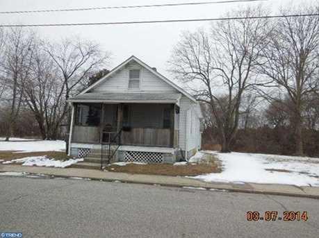 402 Truitt Ave #0100-000 - Photo 9