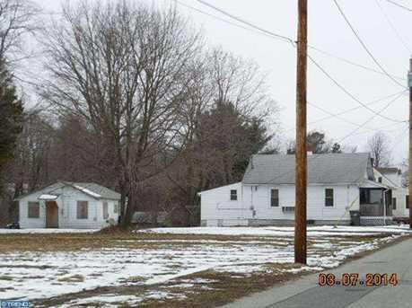402 Truitt Ave #0100-000 - Photo 5