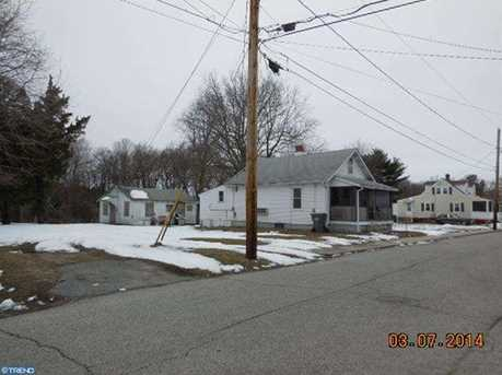 402 Truitt Ave #0100-000 - Photo 6