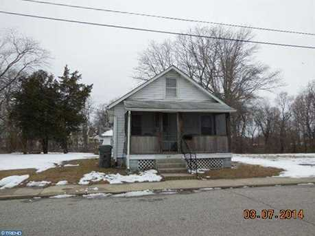 402 Truitt Ave #0100-000 - Photo 8