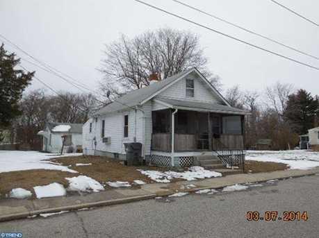 402 Truitt Ave #0100-000 - Photo 7