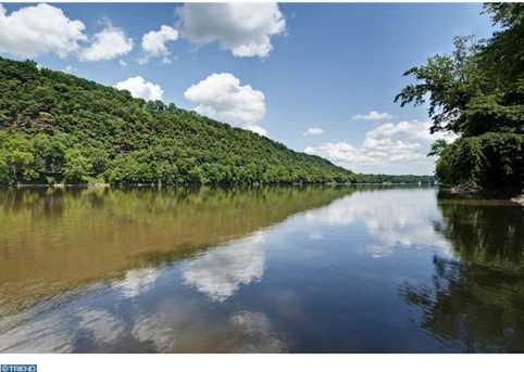1800 #1 River Rd - Photo 18