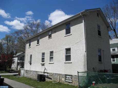 305 Brookdale Ave - Photo 5