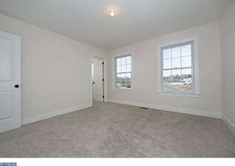 700 Mulberry St - Photo 13