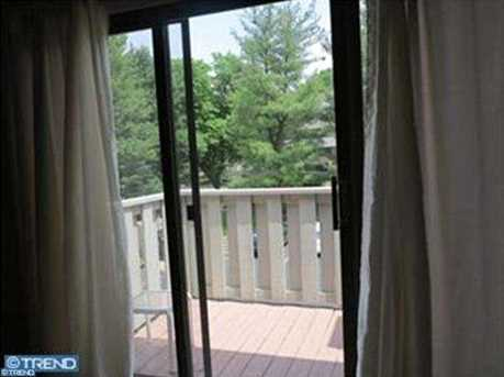 102 Woodhollow Dr - Photo 2