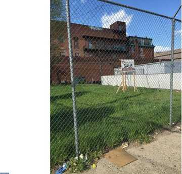 1401 W Thompson St #65 - Photo 6
