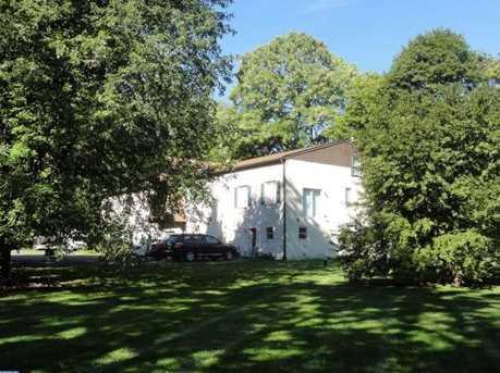 1643 Highland Ave - Photo 1