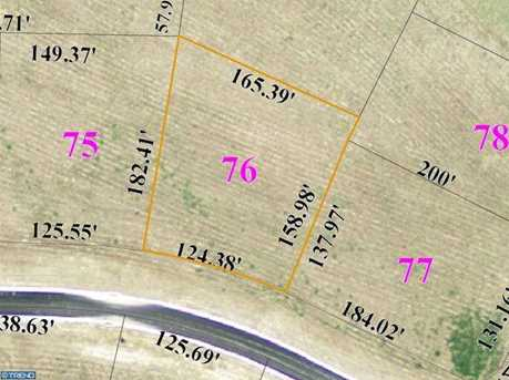 Lot #76 Estates Dr - Photo 1