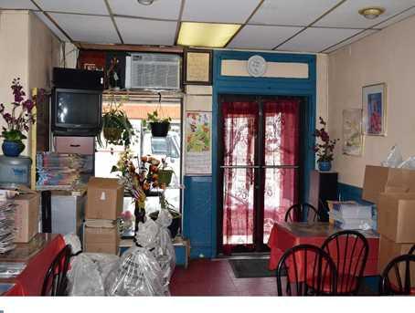 825 Washington Ave - Photo 2