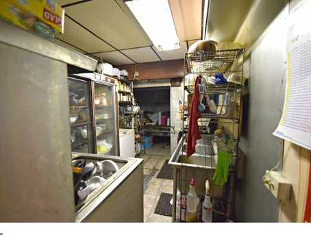 825 Washington Ave - Photo 9