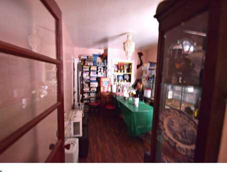 825 Washington Ave - Photo 17