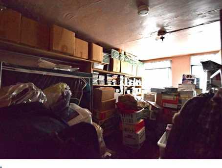 825 Washington Ave - Photo 18