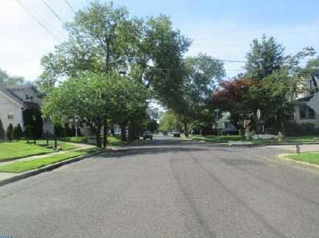 113 Manheim Ave - Photo 2