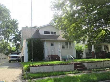113 Manheim Ave - Photo 1