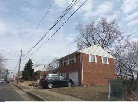 6716 Chandler Ave - Photo 1