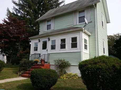 317 Jefferson Ave - Photo 2