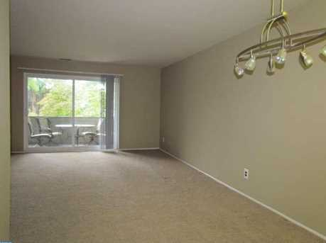 46 Township Line Rd #232 - Photo 7