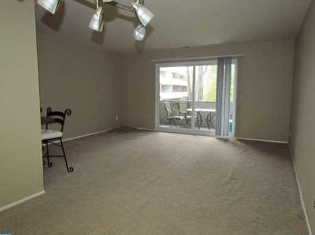 46 Township Line Rd #232 - Photo 4