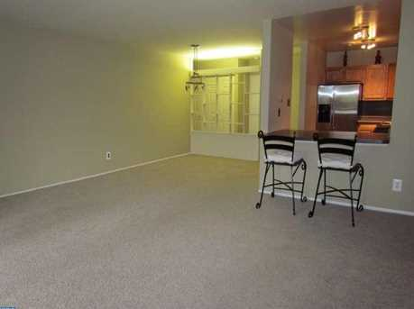 46 Township Line Rd #232 - Photo 6