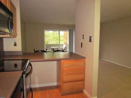 46 Township Line Rd #232 - Photo 12