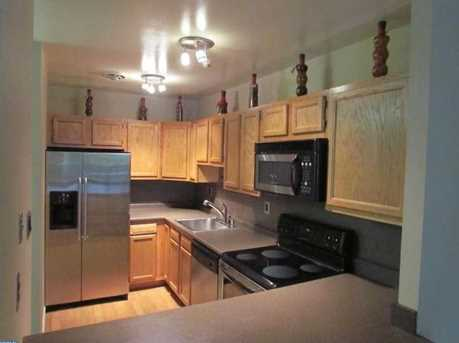 46 Township Line Rd #232 - Photo 9